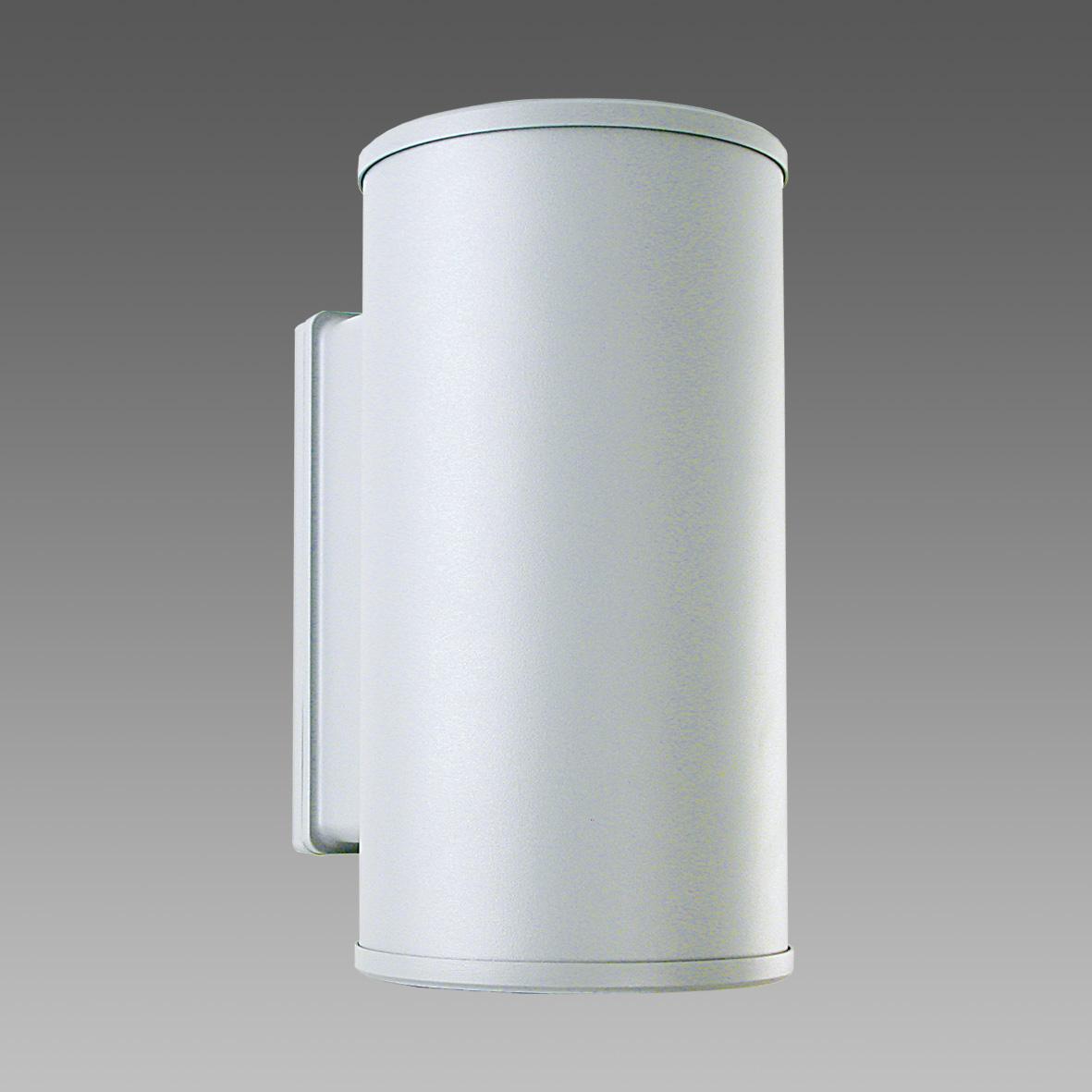 CILINDRO1 1290 CDMT-150+FLC23 CNRL G9007