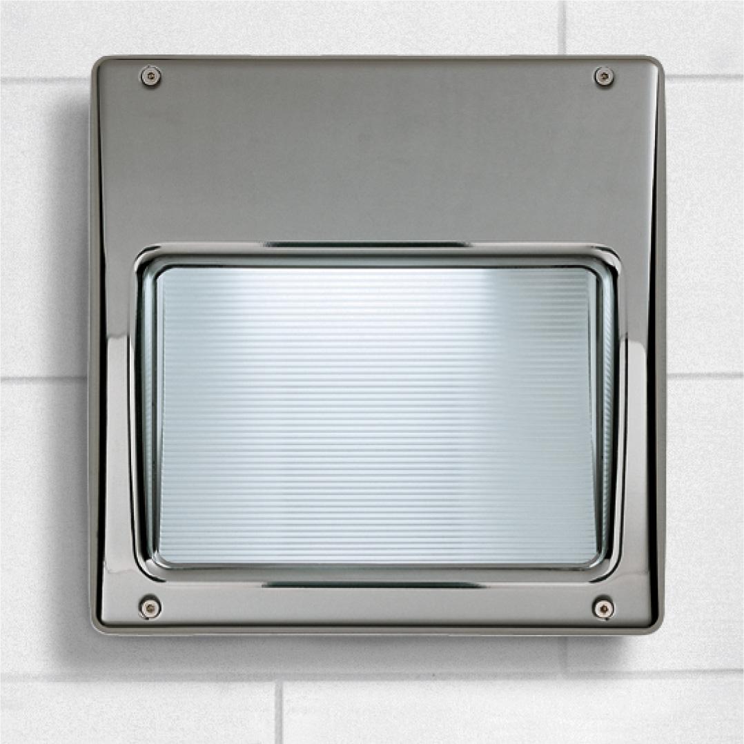 BOX 2 1625 FLC 1X26D CELL INOX