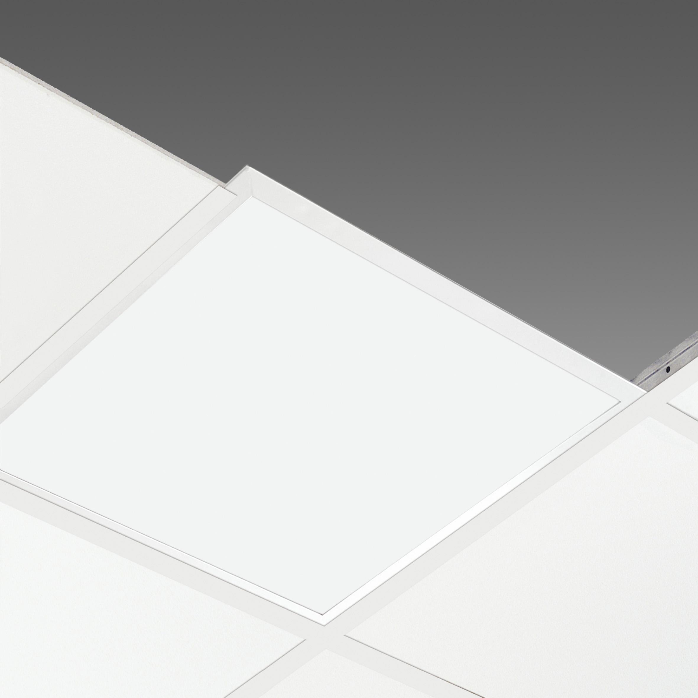 Iguzzini Illuminazione Srl Ispirazione design casa